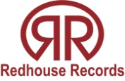 Redhouse Records Malters